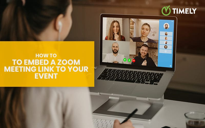 embed-zoom-meeting
