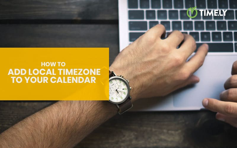 local-timezone-to-your-posts